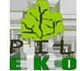 PIL-EKO Biuro Konsultingu Środowiskowego